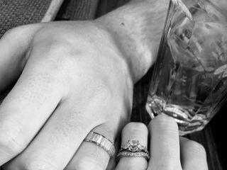 Stephens Jewelers 1