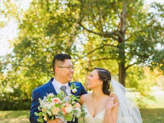 Linh's Bridal & Alterations 2