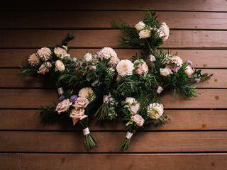 Reverie Floral 6