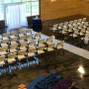 The Steel Barn Event Center 26