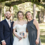A Beautiful Wedding in Florida Officiant & Coordinator  2