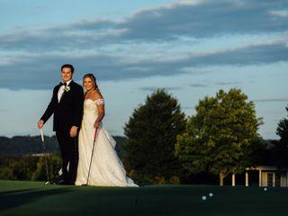 Trump National Golf Club Bedminster 4