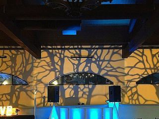 Verducci Event Productions 7