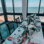 Ocean's Edge Restaurant & Event Center 9