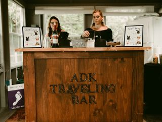 ADK Traveling Bar 2