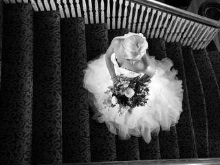 Castorina Photography & Films 4