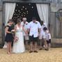 Storybrooks Farm 11