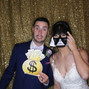 Bridal Affairs 8
