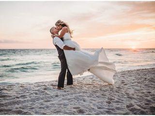 Zanthos Wedding Services 2