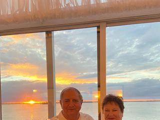 Beso Del Sol Resort 1
