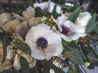 The Flower Mercantile 3