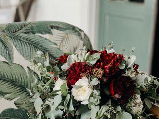 Exclusive Island Weddings 4