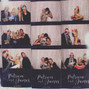 Mystical Entertainment Group and iPhotobooths 15