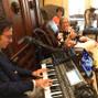 Bella Vita Musica 3