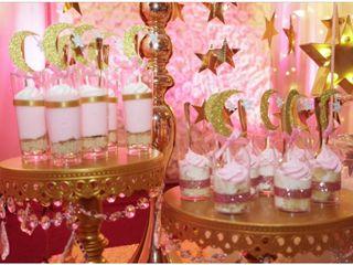 Princess Ballrooms 7