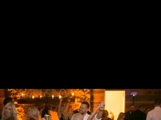 Bryan Anderson Weddings 6