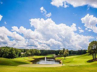 Cobblestone Park Golf Club 4