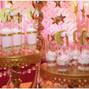 Princess Ballrooms 14