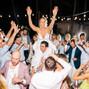 Simply You Weddings 8