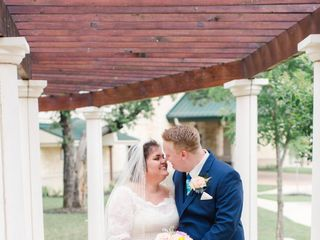 The Bowden Events & Weddings 2