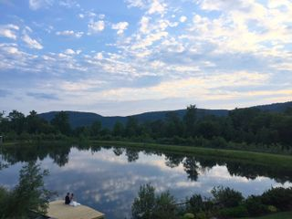 The Essex, Vermont's Culinary Resort & Spa 6
