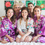 Tiffany Wu Photography 14