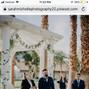 Ceremonies by Bethel 15
