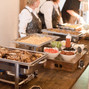 Country Lane Catering 10