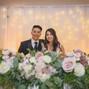 Karen Sartori Floral Weddings & Events 22