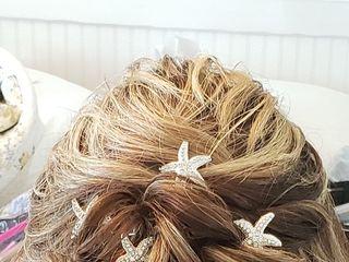 Jessica Horsley Hair 4