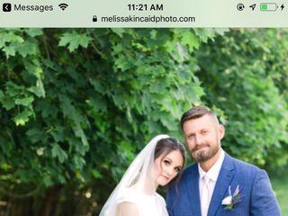 Melissa Kincaid Photography 2