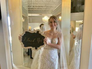 Ashley Grace Bridal 7