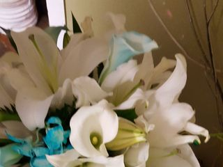 Paragon Flowers 2