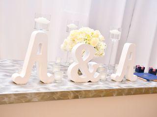 Weddings by Nicole G LLC 3