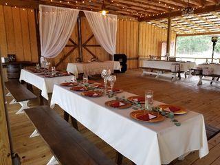 Bridlewood Ranch 5