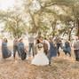 Vintage Oaks Ranch Wedding and Event Venue 12