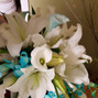 Paragon Flowers 4