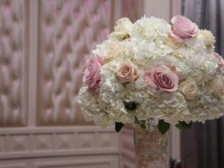 Flowers by G Bella 1