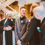 The Heart of the Matter - Wedding Officiants 8