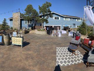 The Luella House Weddings 5