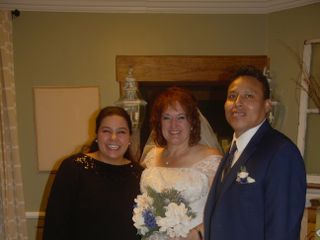 Wedding Officiant Indianapolis 7