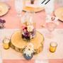 Karen Sartori Floral Weddings & Events 25