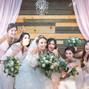 Bella Bridal Beauty 8