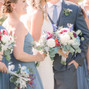 Couture Design Events-A Charlottesville Wedding Florist 9