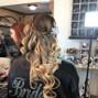 HairbyNicolePiazza 16