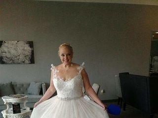 Beloved Brides 6