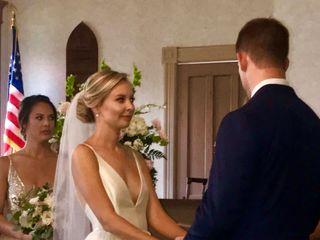 Lovely Bride 1