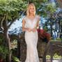Yes I do Bridal 8
