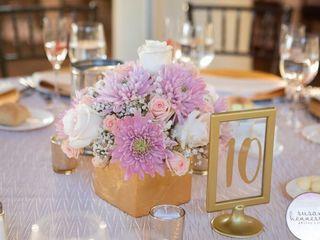 Joyful Bouquets 7
