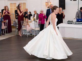 Nazemi Bridal 5